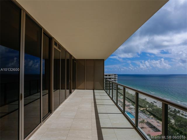 St Regis Bal Harbour #1704N photo11