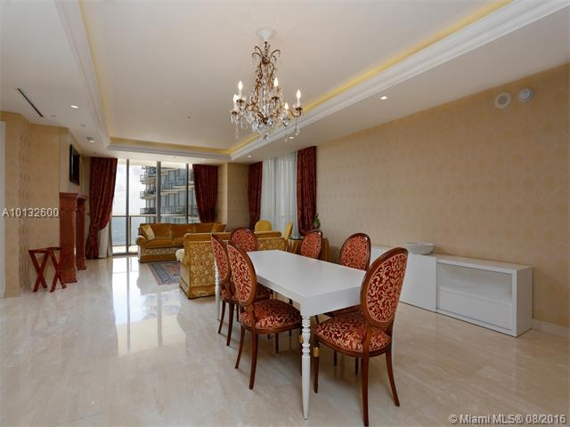 St Regis Bal Harbour #1704N photo15