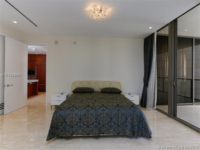 St Regis Bal Harbour #1704N photo17