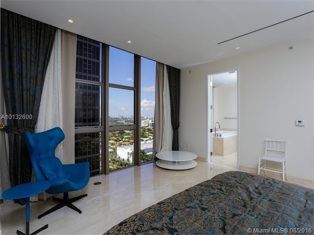 St Regis Bal Harbour #1704N photo18