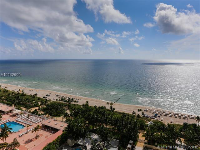 St Regis Bal Harbour #1704N photo01