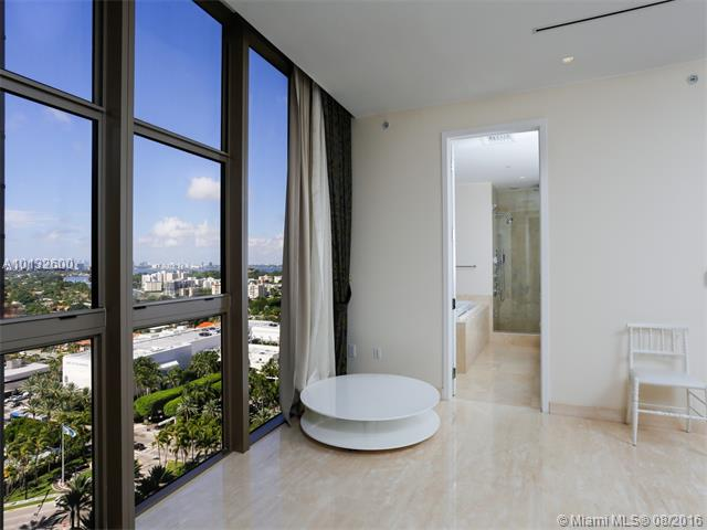 St Regis Bal Harbour #1704N photo19
