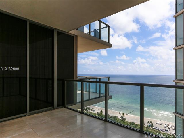 St Regis Bal Harbour #1704N photo21