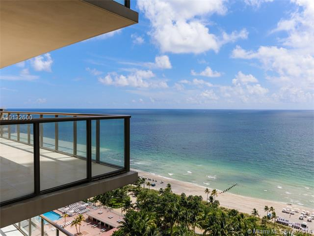 St Regis Bal Harbour #1704N photo22