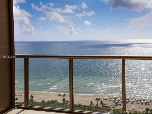 St Regis Bal Harbour #1704N photo23