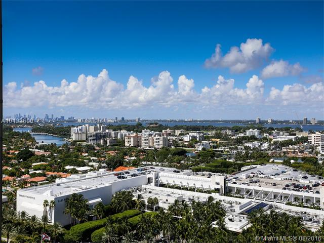 St Regis Bal Harbour #1704N photo24