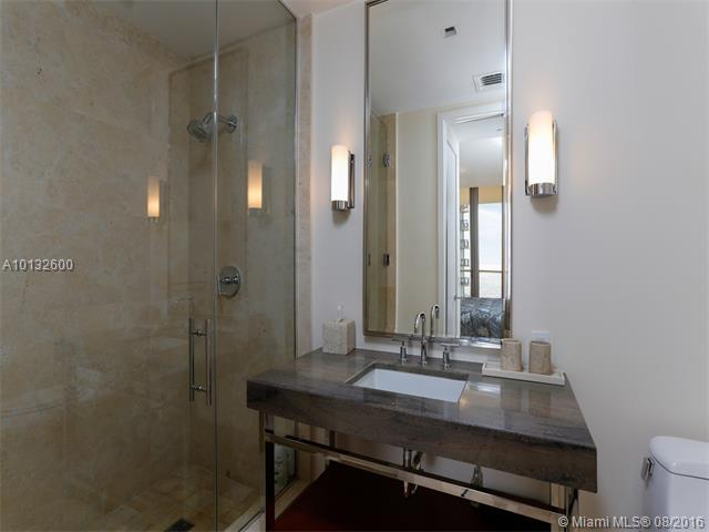 St Regis Bal Harbour #1704N photo25