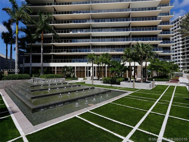 St Regis Bal Harbour #1704N photo26