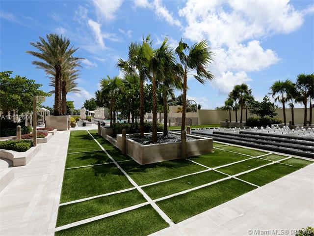 St Regis Bal Harbour #1704N photo27