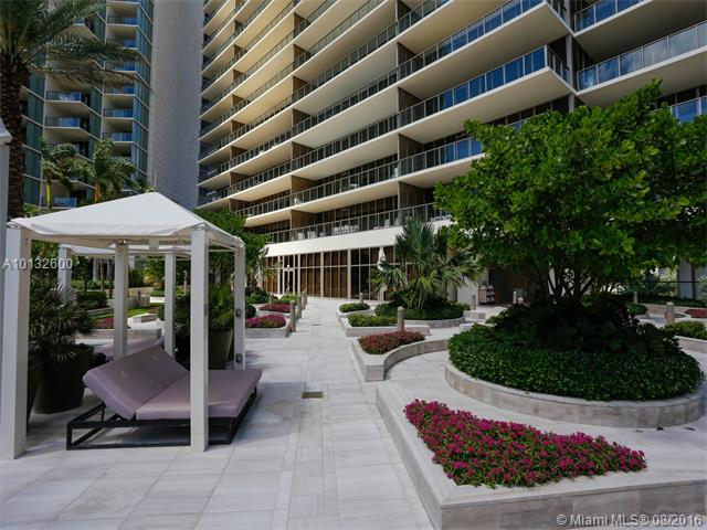 St Regis Bal Harbour #1704N photo28