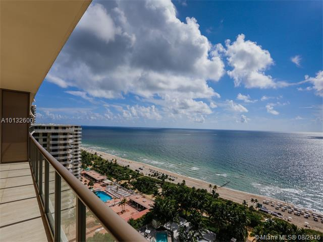 St Regis Bal Harbour #1704N photo02