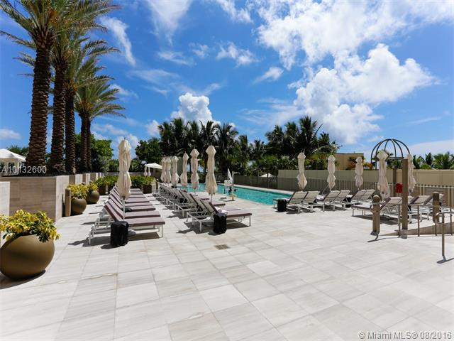 St Regis Bal Harbour #1704N photo29