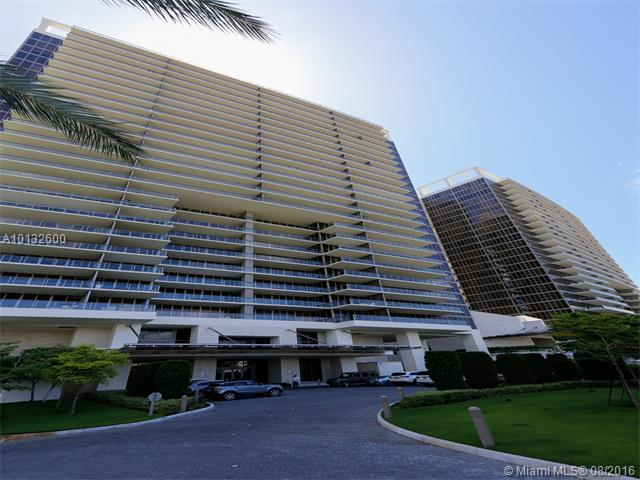 St Regis Bal Harbour #1704N photo33