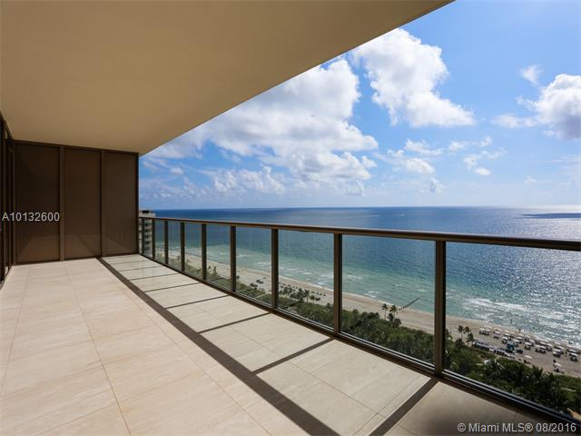 St Regis Bal Harbour #1704N photo03