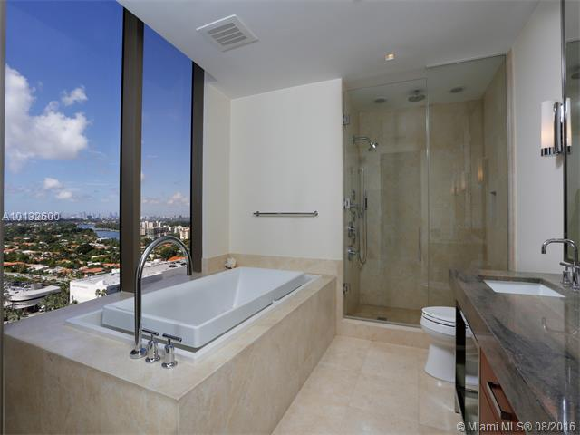 St Regis Bal Harbour #1704N photo07