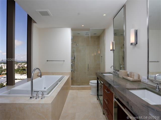St Regis Bal Harbour #1704N photo08