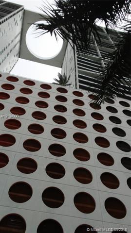 500 Brickell #1808 photo03