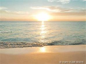 The Tides #PH16R photo19