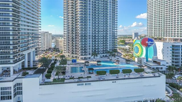 Beach Club Towers #904 - 22 - photo