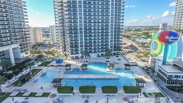 Beach Club Towers #904 - 23 - photo
