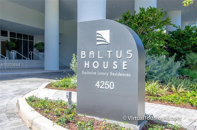 Baltus House #510 - 02 - photo