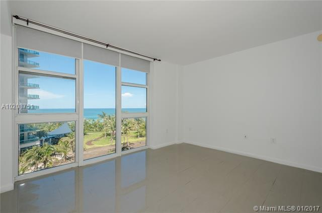 Harbour House #733 - 16 - photo