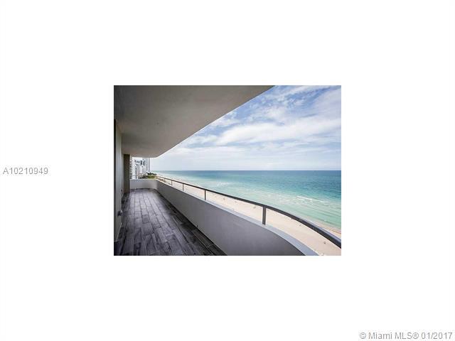Oceanside Plaza #14D - 13 - photo