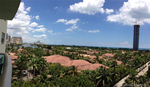 Ocean View #724 - 01 - photo