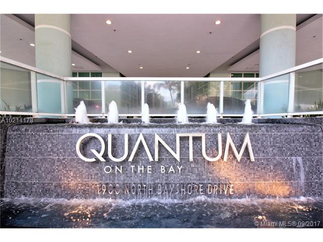 Quantum on the Bay #5104 - 02 - photo
