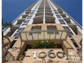1060 Brickell #3605 - 01 - photo