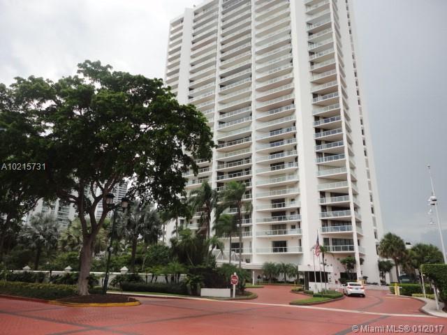 Marina Tower #3D-3E - 01 - photo