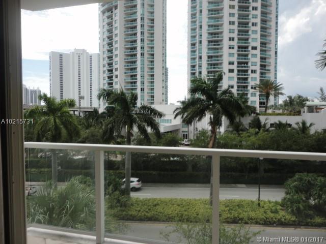 Marina Tower #3D-3E - 02 - photo