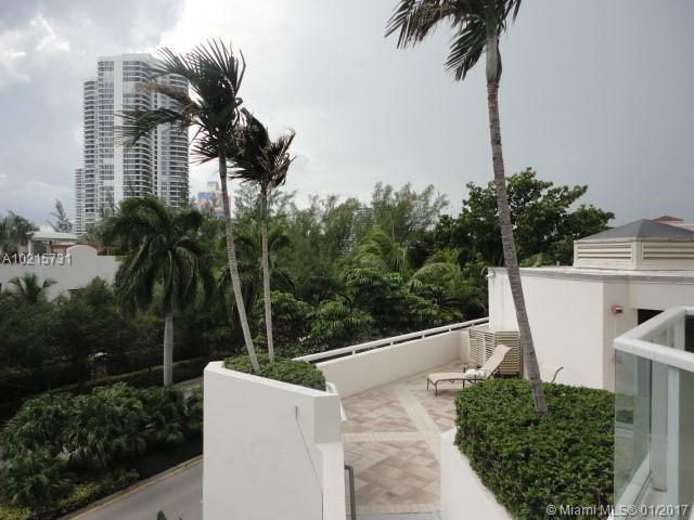 Marina Tower #3D-3E - 04 - photo