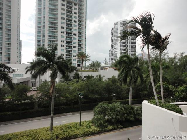 Marina Tower #3D-3E - 05 - photo