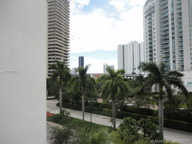 Marina Tower #3D-3E - 06 - photo