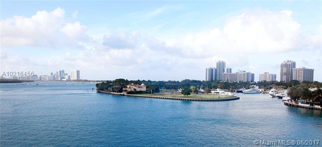 Sereno Bay Harbour #501 - 01 - photo
