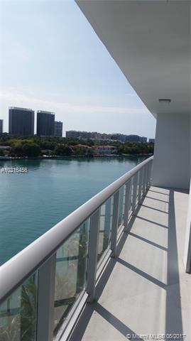 Sereno Bay Harbour #501 - 03 - photo