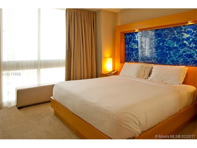 Marenas Resort #1805 - 08 - photo