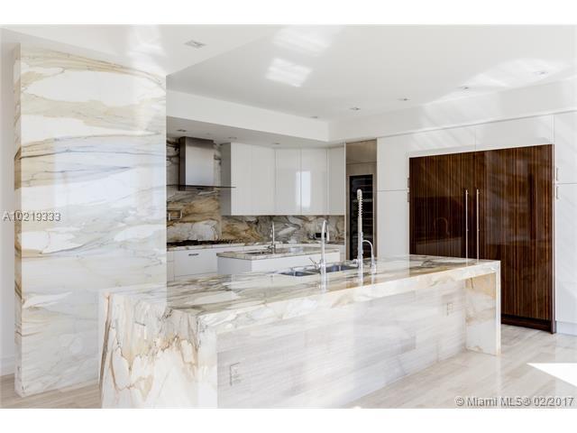 Mansions at Acqualina #502 - 11 - photo