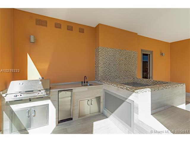Mansions at Acqualina #502 - 04 - photo