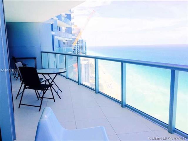 Jade Beach #3802 - 20 - photo