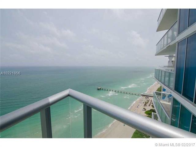 Jade Beach #3802 - 22 - photo