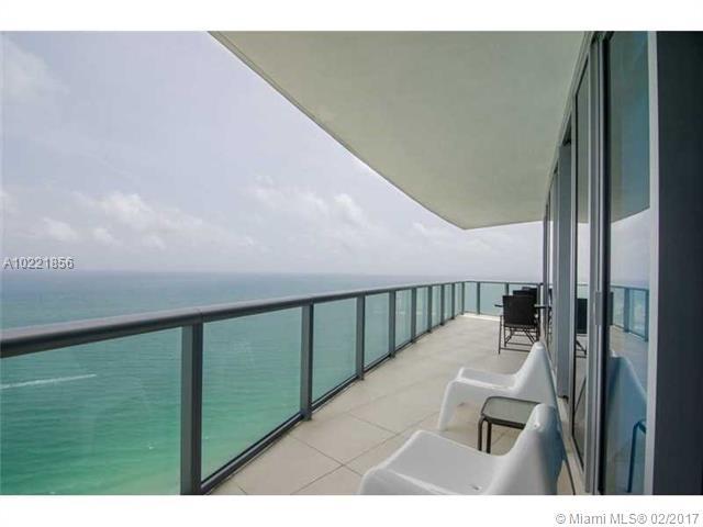 Jade Beach #3802 - 23 - photo