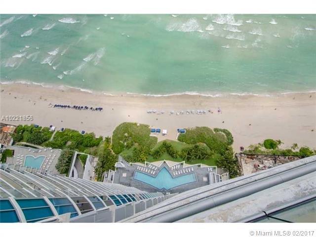 Jade Beach #3802 - 02 - photo