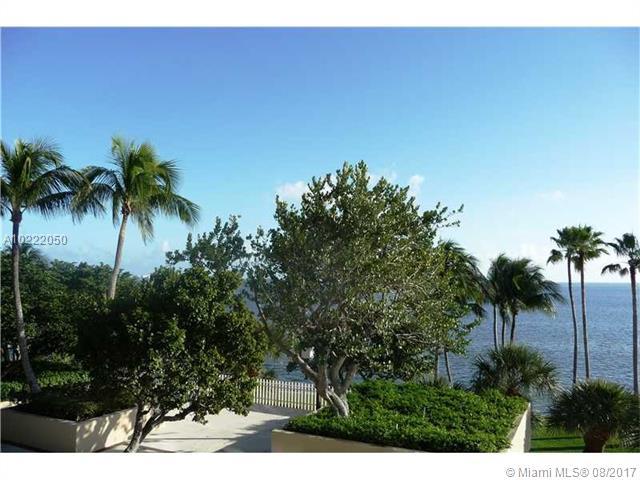 Grove Isle #A301 - 18 - photo