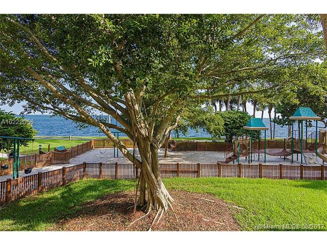 Grove Isle #A301 - 22 - photo