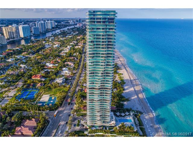 Regalia Miami #14 photo41