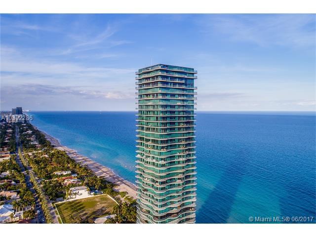 Regalia Miami #14 photo42