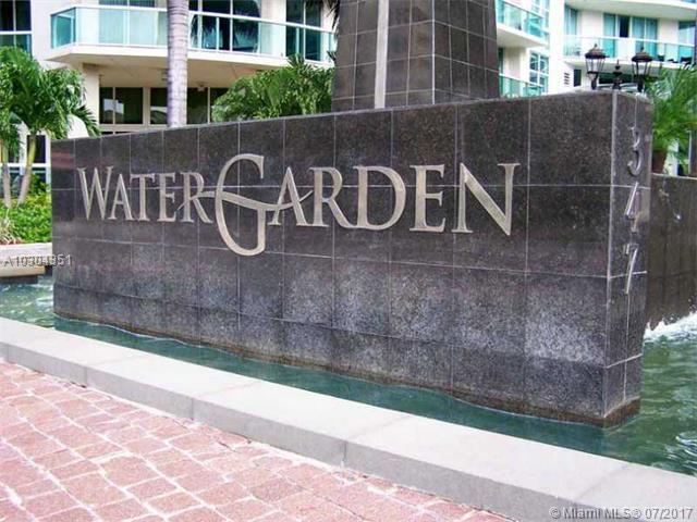 WaterGarden #906 photo01