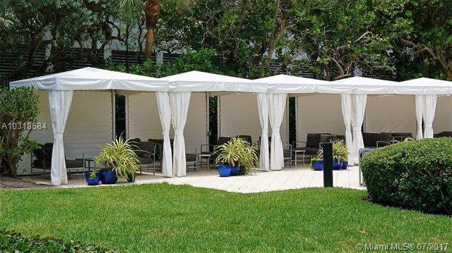 Residences on Hollywood #507 photo21